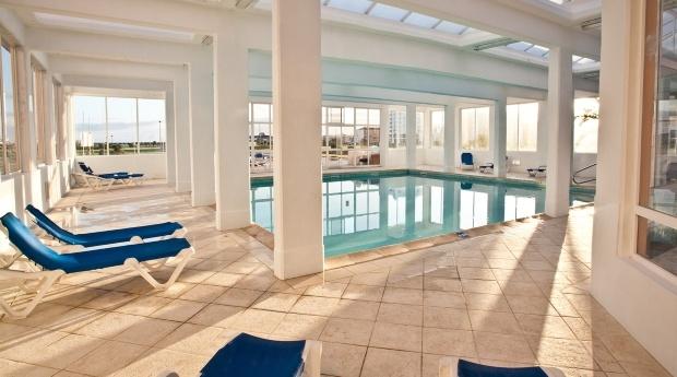 Peniche - Hotel Soleil 3* -  Últimos Dias de Verão aventurando pelas Melhores Praias!