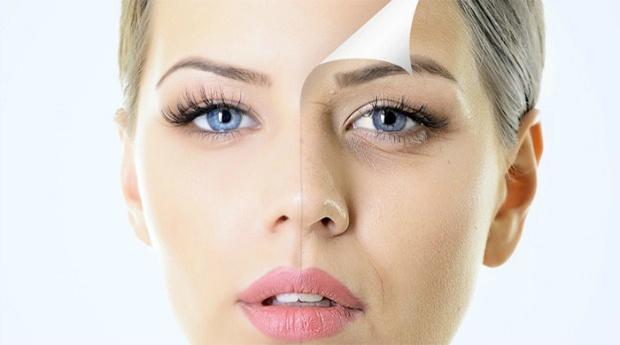 Marcas do sol no seu rosto? Sinais de envelhecimento? Descobre a Revitalização Facial!