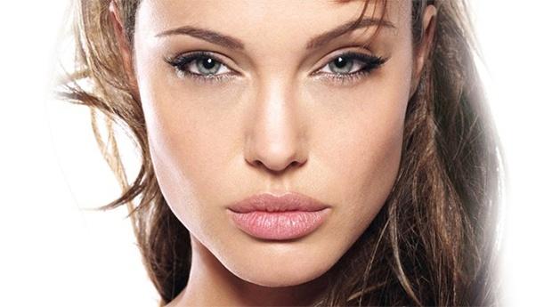 Diz Adeus a Manchas, Rugas ou Acne com Mesoterapia Virtual 5D Facial!