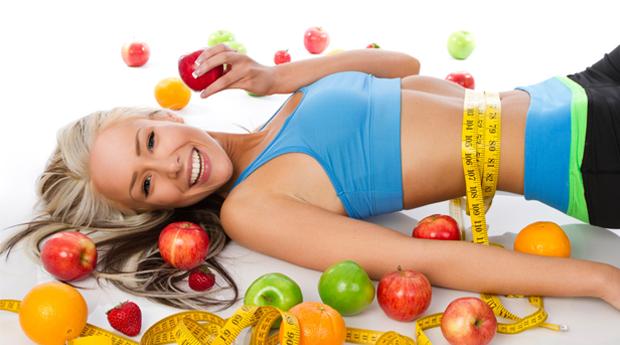 Consulta de Nutrição mais 27 Tratamentos de Corpo no Seixal! Cavitação, Electroestimulação e Muito Mais!