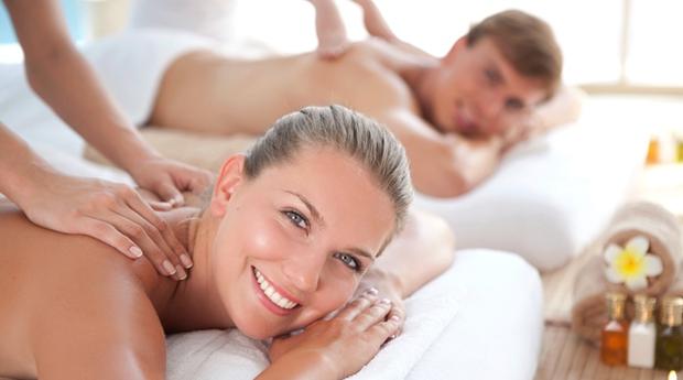 Adeus Contraturas musculares! Relaxa com a Massagem para 1 ou 2 Pessoas no Seixal!