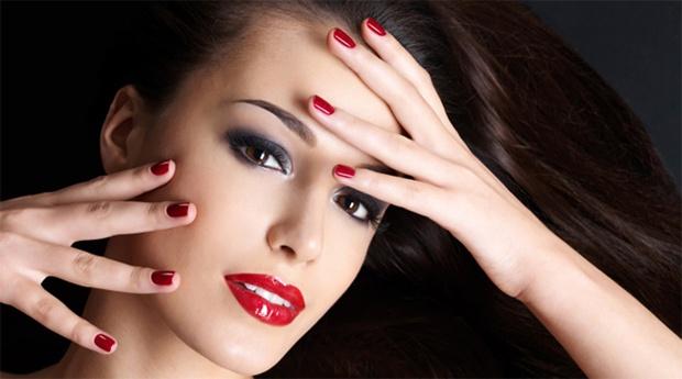 Sente-te Ainda Mais Bonita! 4 Tratamentos Para Aumentar a tua Confiança!