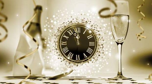 Réveillon no Hotel Bienestar Termas de Monção 4* -  Noite com Jantar de Gala e Acesso ao Spa Termal!