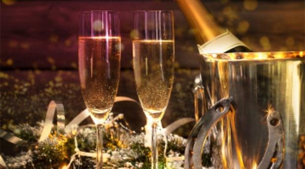 Réveillon no Sesimbra Hotel & Spa 4*!  -  Comece o Novo Ano em Grande Estilo!