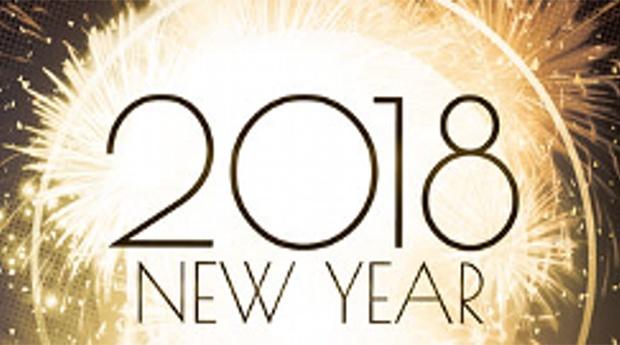 Réveillon em Grande no  Alfamar Beach & Sport Resort 4*! - Celebre o Ano Novo em Grande Estilo