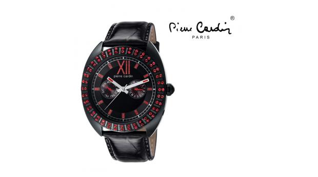 Relógio Pierre Cardin® Ladies