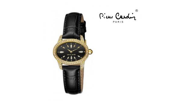 Relógio Pierre Cardin® Women´s Charm