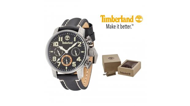 Relógio Timberland®Mascoma II