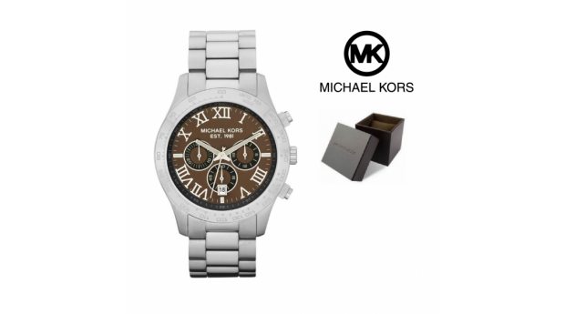 Relógio Michael Kors® Layton
