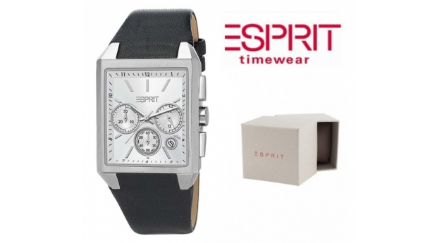 Relógio Esprit® Monterey