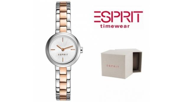 Relógio Esprit® Donna