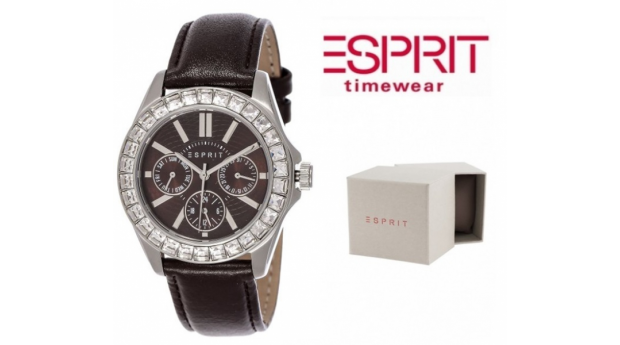 Relógio Esprit® Dolce Vita