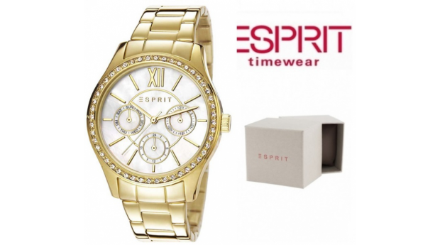 Relógio Esprit® Paige