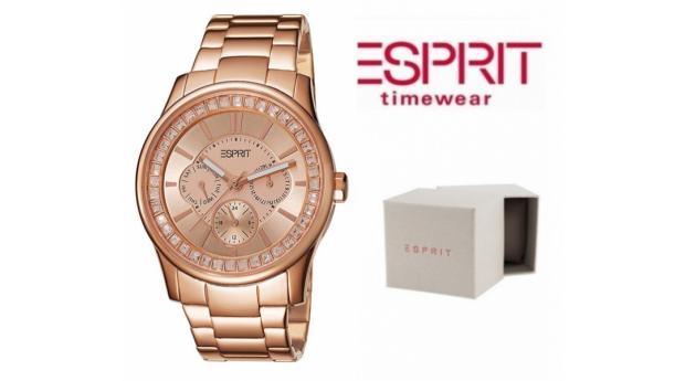 Relógio Esprit® Starlite