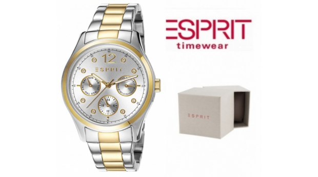Relógio Esprit® Tracy