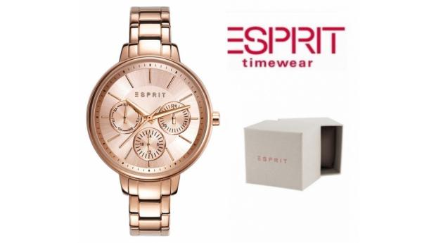 Relógio Esprit® Melanie