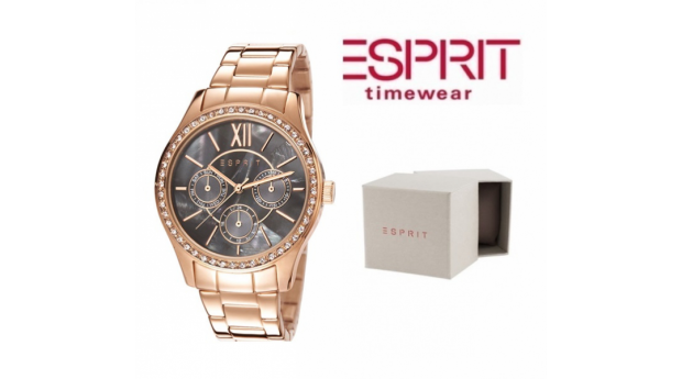Relógio Esprit Paige