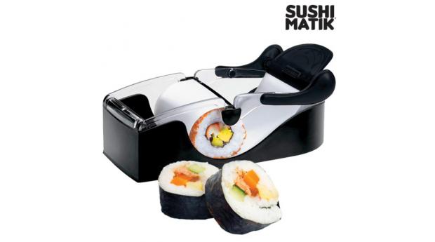 Sushi Maker Sushi Matik