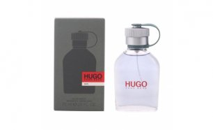 Hugo Boss-boss - HUGO edt vapo 75 ml