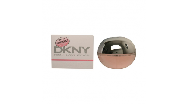 Donna Karan - BE DELICIOUS FRESH BLOSSOM edp vapo 50 ml