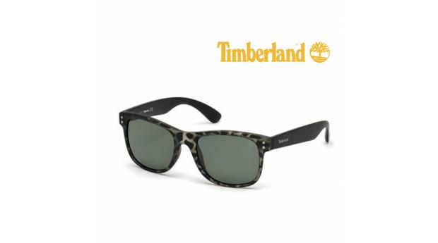 Black Week! Timberland® Óculos de Sol TB9063 98R