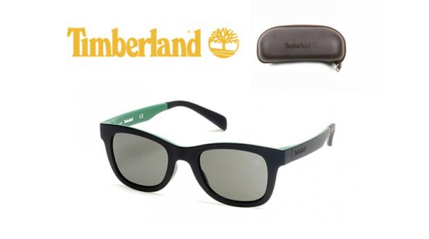 Black Week! Timberland® Óculos de Sol TB9080 98R