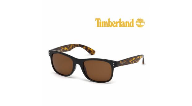 Black Week! Timberland® Óculos de Sol TB9063-F 01H