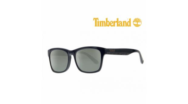 Black Week! Timberland® Óculos de Sol TB9061 01R