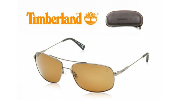 Black Week! Timberland® Óculos de Sol TB9010 08H