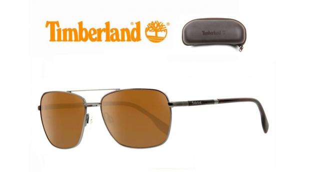 Black Week! Timberland® Óculos de Sol TB9040 5808H