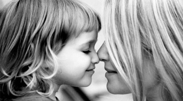 Momentos de Cumplicidade! Sessão Fotográfica para Pai ou Mãe com os Filhotes!