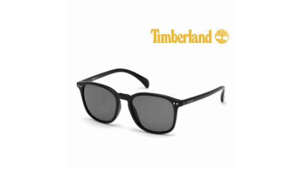 Timberland® Óculos de Sol TB9066-F 01D