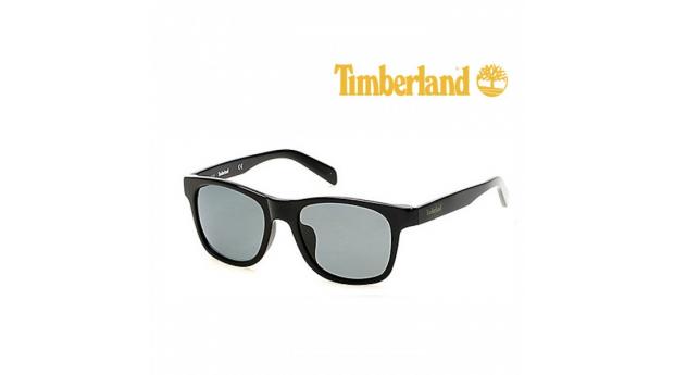 Timberland® Óculos de Sol TB9083-F 01D