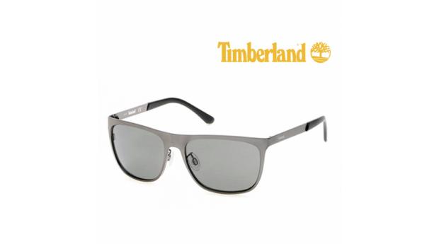 Timberland® Óculos de Sol TB9093 09D f89fabe199