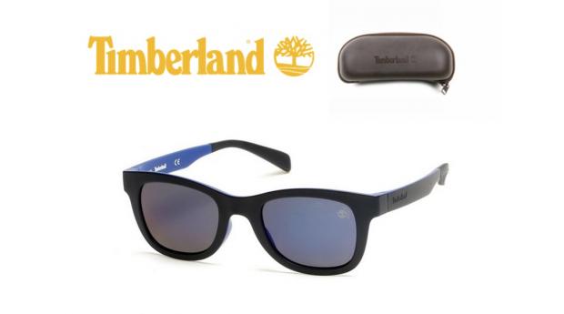 Timberland® Óculos de Sol TB9080 91D