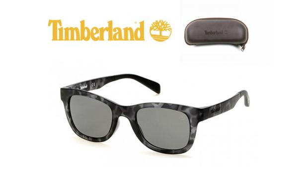 Timberland® Óculos de Sol TB9080 56D