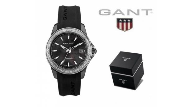 Gant® Lyndon  -  American Watches  -  3ATM