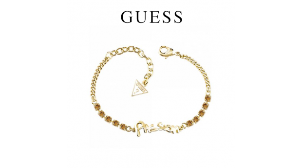Guess® Pulseira Passion