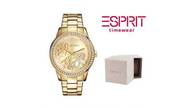 Relógio Esprit® Kylie