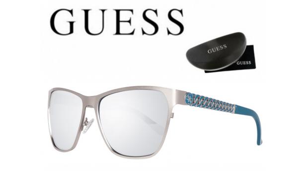 Guess® Óculos de Sol GU7403 11C