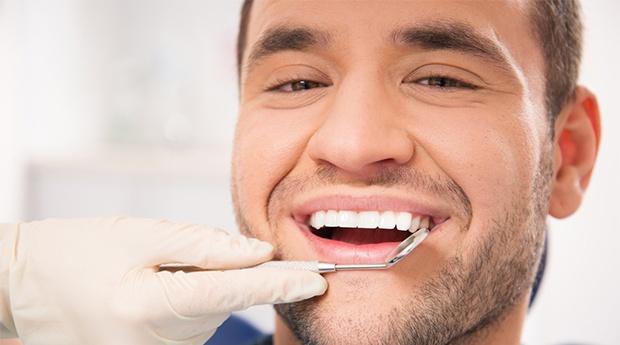 Limpeza Dentária, Polimento, Jato de Bicarbonato, Branqueamento LED e Check-Up em Odivelas, Pinhal Novo ou Alverca!