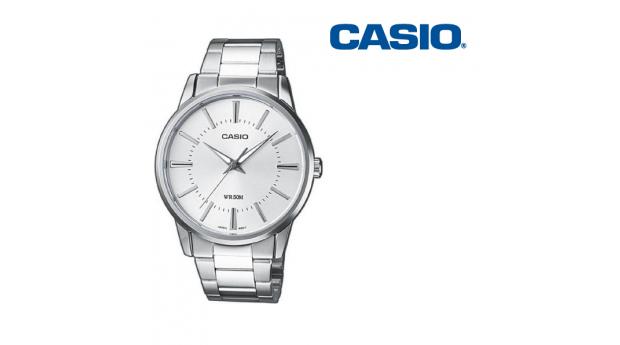 Relógio Casio® MTP-1303PD-7A