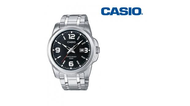 Relógio Casio® MTP-1314PD-1A