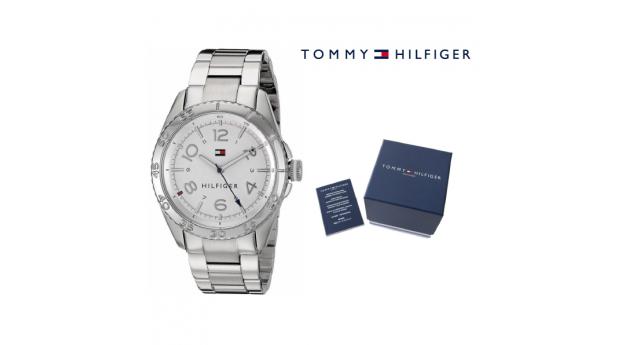 Relógio Tommy Hilfiger® Lizzie