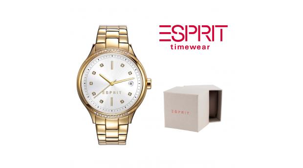 Relógio Esprit Rachel