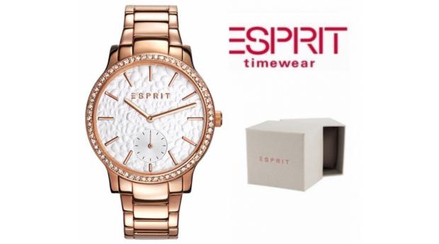 Relógio Esprit Jamie