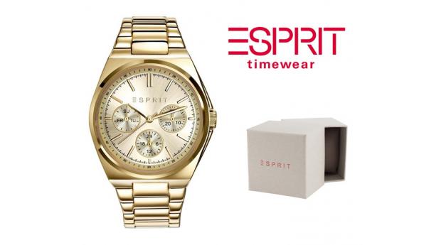 Relógio Esprit® Baya