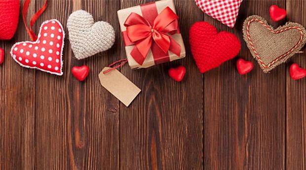 Especial Dia dos Namorados - Braga Romântica com Música ao Vivo -  1 ou mais Noites com Jantar no Villa Garden Hotel 4*!