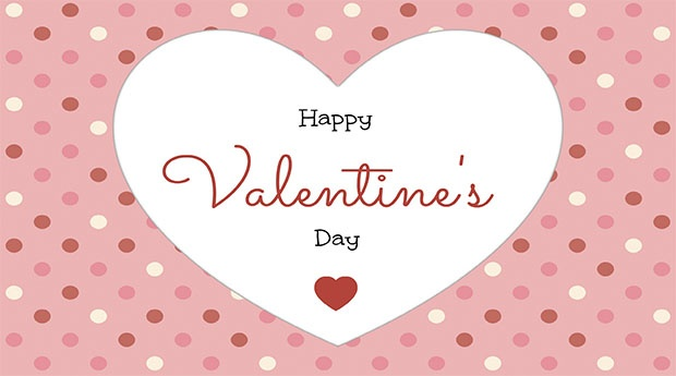 Especial Dia dos Namorados - Póvoa de Varzim - Hotel Axis Vermar & Beach 4*