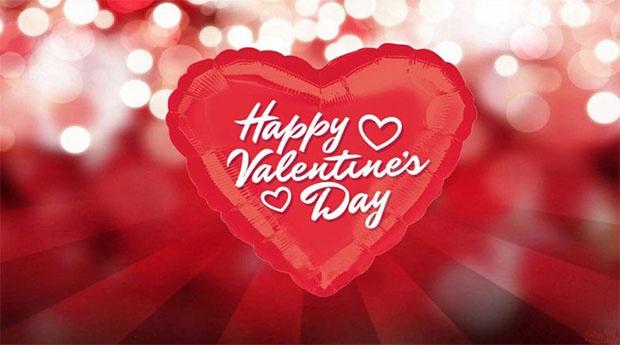 Especial Dia dos Namorados - Caldas Internacional Hotel 3* - Noite com Jantar Romântico!